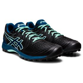 Asics Field Ultimate Womens Hockey Shoes
