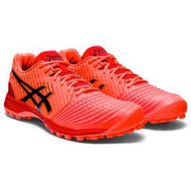Asics Field Ultimate LE Womens Hockey Shoes