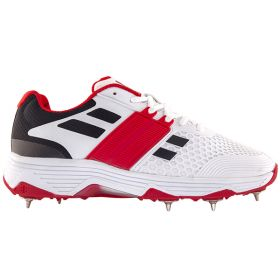Gray Nicolls Cage 2.0 Spikes Shoes