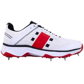 Gray Nicolls Pro Performance Spikes Shoes