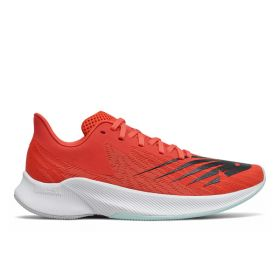 New Balance Fuelcell Prism Mens Running Shoes