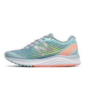 New Balance Synact Womens Running Shoes